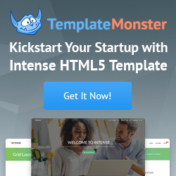 https://www.templatemonster.com/intense-multipurpose-html-template.html?utm_source=wto&utm_medium=ban-250-250&utm_campaign=intense