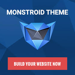 https://www.templatemonster.com/wordpress-themes/monstroid/?utm_source=wto&utm_medium=ban-250-250&utm_campaign=monstroid