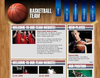 free website templates by designor websitetemplatesonline com