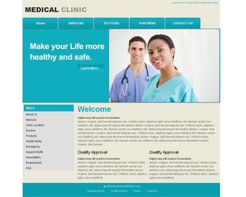 Website Templates | Free Web Templates | Free Templates