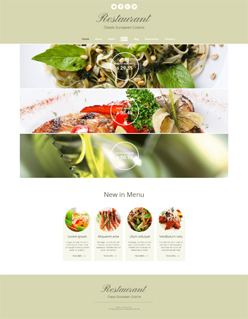 Php Templates Free Download For Dreamweaver Photos >> 20 Best ...