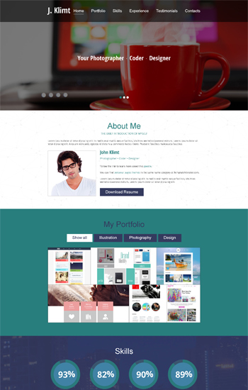 Website templates free website templates free web templates pronofoot35fo Choice Image