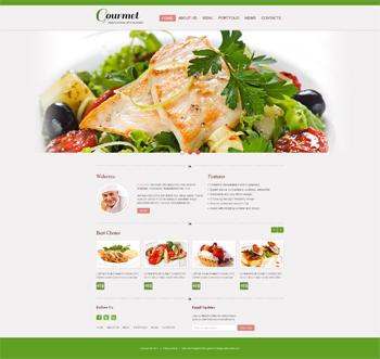 free restaurant templates free cafe templates