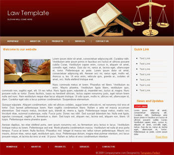 Free Law Templates|Free Lawyer Templates