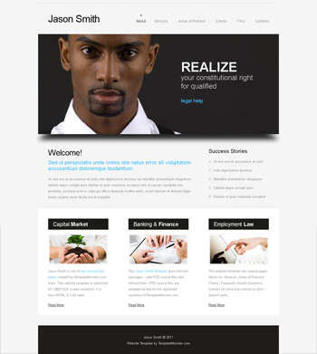 website templates free web templates free templates